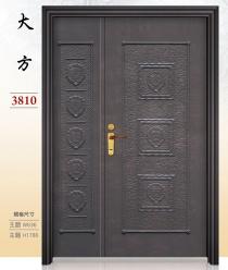 3810-大方