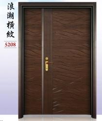 5208-浪潮橫紋