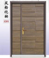 5201-風格化映