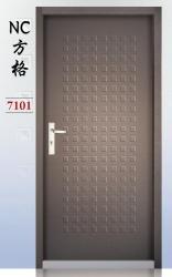 7101-NC方格