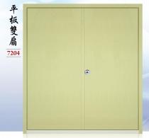 7204-平板雙扇