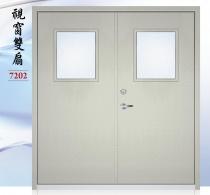 7202-視窗雙扇